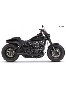POTS TWO BROTHERS RACING COMP-S 2-EN-1 753102 Catalogue Zodiac - Pièces et accessoires pour Harley-Davidson