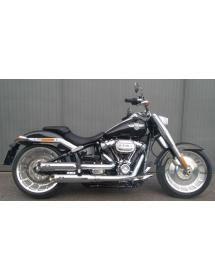 POTS MCJ REGLABLES HOMOLOGUES 749970 Catalogue Zodiac - Pièces et accessoires pour Harley-Davidson