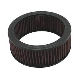Elément de filtre de rechange pour carburateur Super E d'origine S&S 760414 Catalogue Zodiac - Pièces et accessoires pour Har...