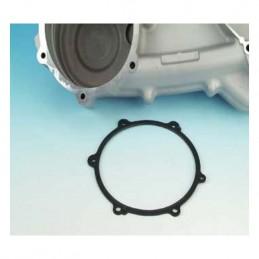 Joint primaire intérieur au moteur, James (OEM 34934-06) pour 06-17 Dyna, 07-17 Softail, 06-16 Touring 742507 Catalogue Zodia...