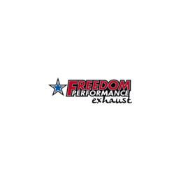 Kit de relocalisation des supports des sacoches pour échappements Freedom Performance 737309 Catalogue Zodiac - Pièces et acc...