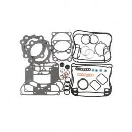 Pochette de joints haut moteur Cometic XL 1200 1991-2003 748886 Catalogue Zodiac - Pièces et accessoires pour Harley-Davidson