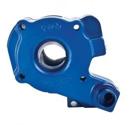 Pompe à huile S&S TC3 pour moteur Twin Cam 06-17 Dyna, 07-17 Softail, 07-16 Touring 760566 Catalogue Zodiac - Pièces et acce...