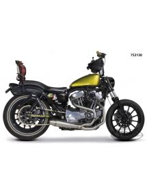 POTS TWO BROTHERS RACING 2-EN-1 753130 Catalogue Zodiac - Pièces et accessoires pour Harley-Davidson