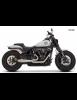POTS TWO BROTHERS RACING 2-EN-1 753105 Catalogue Zodiac - Pièces et accessoires pour Harley-Davidson