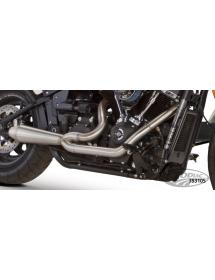 POTS TWO BROTHERS RACING 2-EN-1 753107 Catalogue Zodiac - Pièces et accessoires pour Harley-Davidson