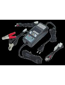 """Chargeur de batterie automatique et maintien de charge Zodiac """"ACCUMATE"""" 238436 Catalogue Zodiac - Pièces et accessoires pour..."""
