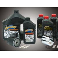 Huiles Spectro USA, filtres à huile, kit vidanges et révisions