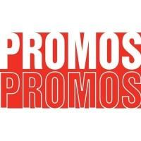 Promos