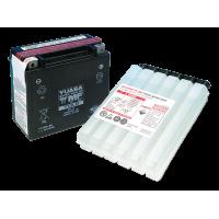 Batteries Yuasa V Force
