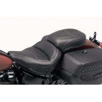 Selles pour Milwaukee Eight Softail