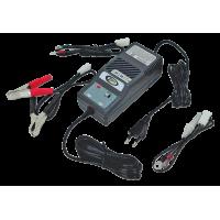 Maintiens de charge et chargeurs de batteries Zodiac Accumate