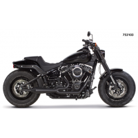 Ligne pour Harley Davidson Softail Milwaukee Eight