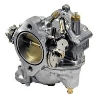 Pièces et joints pour carburateur S&S