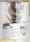 Catalogue Zodiac - Pièces de moto Harley Davidson - Chapitre 03
