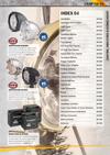 Catalogue Zodiac - Pièces de moto Harley Davidson - Chapitre 04
