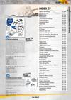 Catalogue Zodiac - Pièces de moto Harley Davidson - Chapitre 07