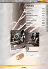 Catalogue Zodiac - Pièces de moto Harley Davidson - Chapitre 13