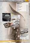 Catalogue Zodiac - Pièces de moto Harley Davidson - Chapitre 23
